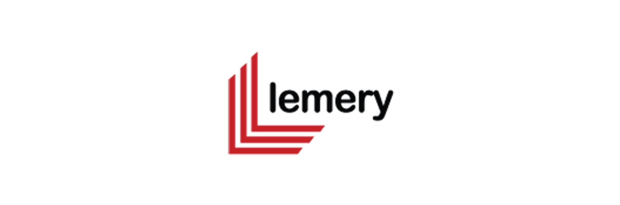 lemery
